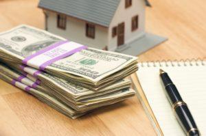 Является ли кредит под залог хорошим вариантом?