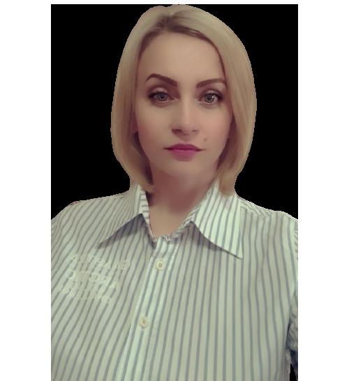 Кредит под залог квартиры безработному в Москве