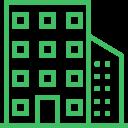 test-blocks