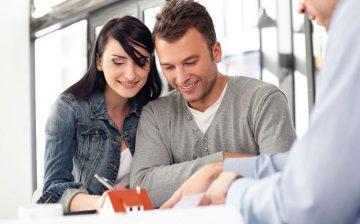 Взять кредит на ооо под залог недвижимости