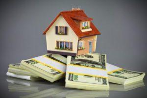 Поможет ли квартира в получении кредита?