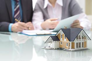 Кредит под залог коммерческой недвижимости срочно