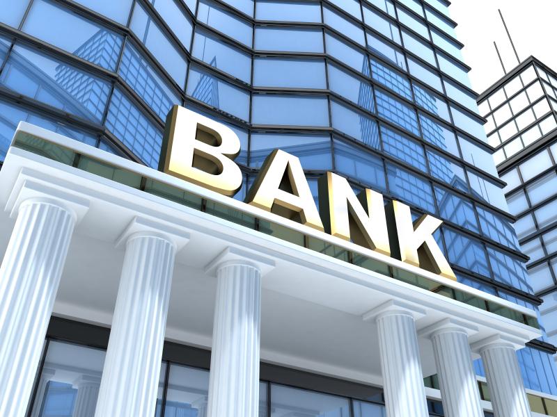 Кредит под залог коммерческой недвижимости в банке невыгоден