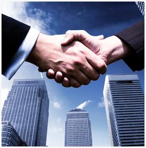 Как получают кредиты под коммерческую недвижимость?