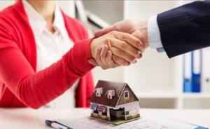 Наша компания предлагает рефинансирование ипотеки на выгодных условиях