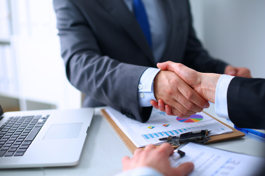 как обналичить кредитную карту альфа банка