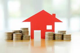 Кредит под залог недвижимости без подтверждения