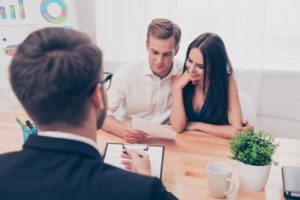Срочный кредит наличными под залог недвижимости