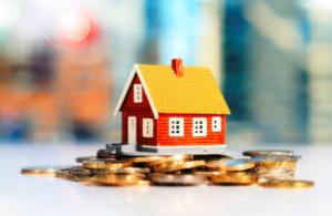 Можно ли взять кредит под залог недвижимости?