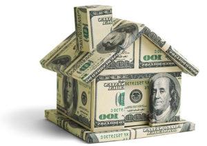 Как взять кредит наличными под залог недвижимости