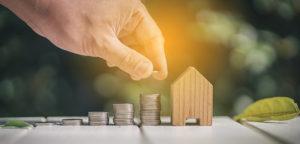 Кредит под залог недвижимости с подтверждением доходов