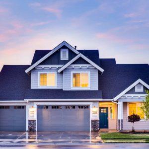 Мы поможем вам оформить кредит под залог загородного дома в кратчайшие сроки